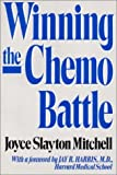 img - for Winning the Chemo Battle book / textbook / text book