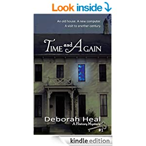 TimeandAgain_Kindle