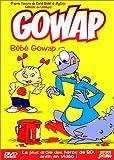 echange, troc Gowap : Bébé Gowap