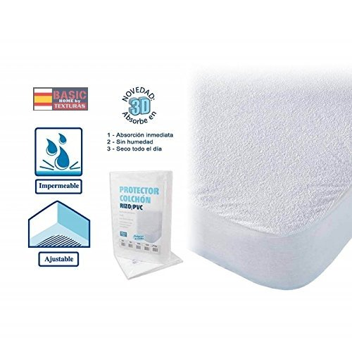 basic-home-by-texturas-protector-colchon-rizo-pvc-impermeable-150x190-200-25