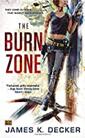 The Burn Zone