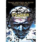 Stalker ~ Alisa Freyndlikh