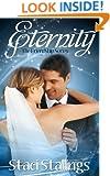 Eternity: An Inspirational Romance Novel (The Friendship Series, Book 1)