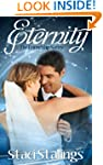 Eternity: An Inspirational Romance No...