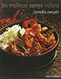Les meilleurs currys indiens