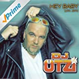 Hey Baby (Radio Mix)