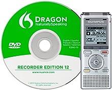 Comprar Olympus WS-831 - Grabador de voz digital portátil para Windows/Mac OS (Disco duro de 2 GB), plateado