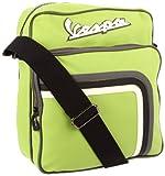 Vespa Men's VP105578 Messenger Bag