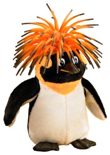 Play Visions Emperor Penguin Zibbie