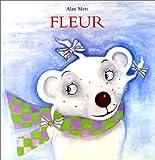 """Afficher """"Fleur"""""""