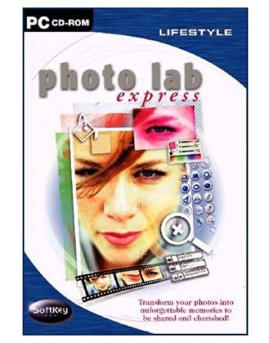 photolab-express