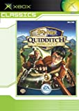 Cheapest Harry Potter  Quidditch World Cup on Xbox