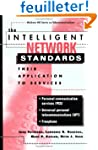 The Intelligent Network Standards: Th...