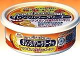 オレンジパワークリーナー(固形タイプ)