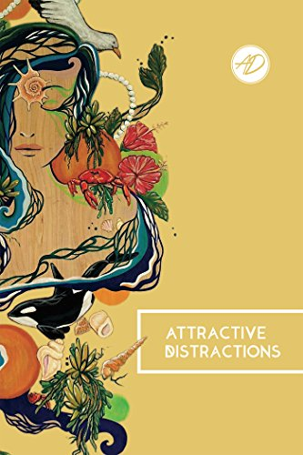 Attractive Distractions