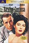 Barefoot Contessa (Full Screen)