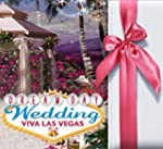 Dream Day Wedding: Viva Las Vegas [Do...