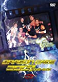 DRAGON GATE 2007 DVD-BOX[DVD]