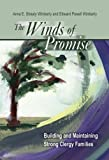 img - for The Winds of Promise: Building and Maintaining Clergy Family Resilience book / textbook / text book