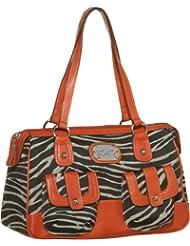 Xoxo Shoulder Bag 86