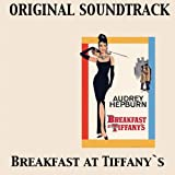 Breakfast At Tiffanys Original Soundtrack