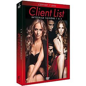 The Client List - Intégrale saisons 1 et 2