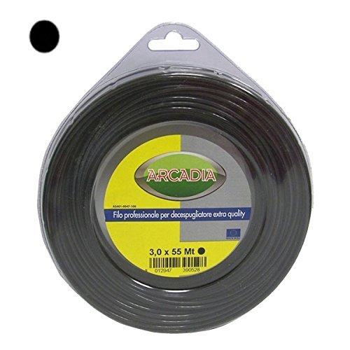 arcadia-filo-nylon-tondo-mm-40-m-30-master-arcadi