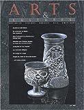 echange, troc Collectif - Arts & cultures, numéro 4