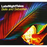 Late Night Tale - Belle And Sebastian /Vol.2