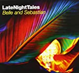 Belle & Sebastian LateNightTales: Belle And Sebastian, Volume 2