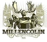 Millencolin Kingwood (Dig)
