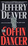 """Coffin Dancer (Lincoln Rhyme Novels)"" av Jeffery Deaver"