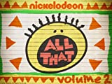 All That: Episode 229
