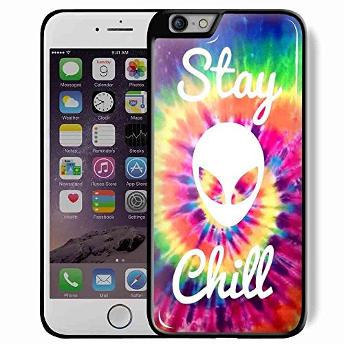 TD LLC Hipster Tye Dye print colorfulRubber Case for Apple iPhone 5, 5S, SE Made and Shipped from USA and delivered within 8 Days. Includes front screen protector . Style 113 (Tye Dye Cases For Iphone 5s compare prices)