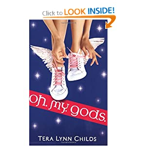 oh.my.gods pdf download