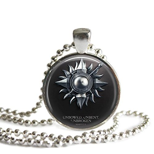 game-of-thrones-necklace-house-of-martell-unbowed-unbent-unbroken