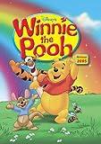 Disney Winnie the Pooh Annual
