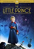 echange, troc Little Prince [Import USA Zone 1]