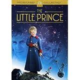The Little Prince ~ Richard Kiley