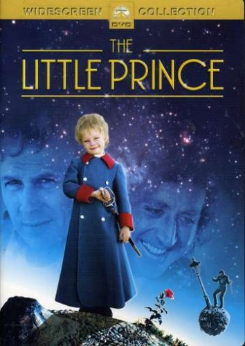 The Little Prince (Prince Of Space compare prices)