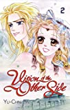 Vision of the Other Side v02 (Manga)
