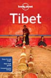 img - for Lonely Planet Tibet (Travel Guide) book / textbook / text book