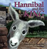 img - for Hannibal and the King book / textbook / text book