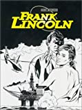 "Afficher ""Frank Lincoln n° 2 Off shore"""