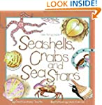Seashells, Crabs and Sea Stars: Take-...