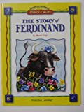 The story of Ferdinand: Teacher's resource (Literacy & values)
