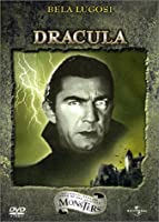 Dracula - Version restaurée