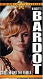 Caroline-and-the-Rebels-[VHS]