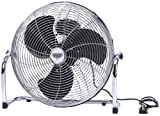 Draper 71395 450 mm Industrial Fan