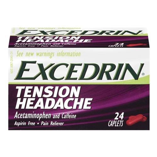 excedrin-tension-headache-caplets-24-ea